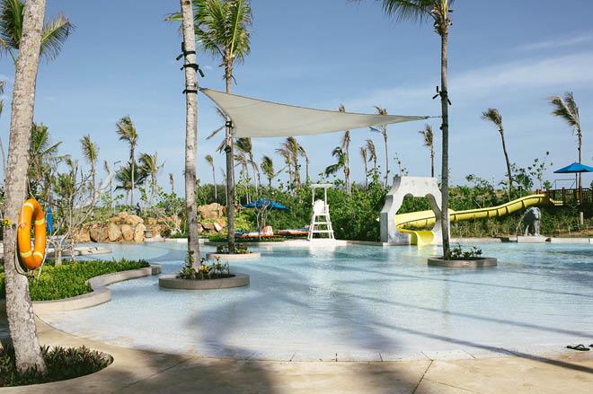 flitterwochen-hotel-sri-lanka-shangri-la-hambantoda9