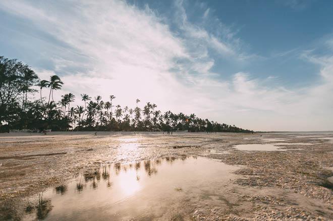Flitterwochen Shooting Zanzibar6