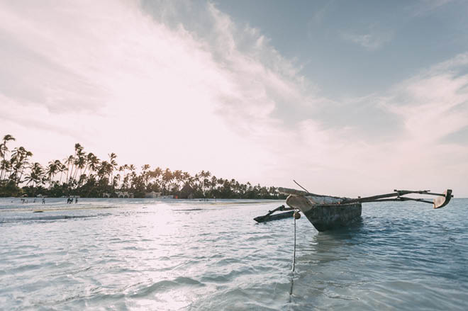 Flitterwochen Shooting Zanzibar9
