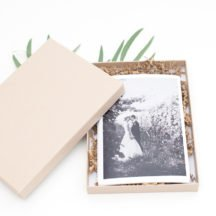 Fotoschachteln in Naturpapier-6