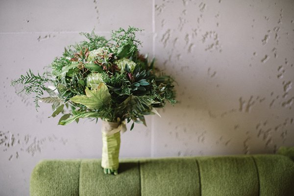 Fraeulein k sagt ja Wedding inspiration industrial urban by Katja Heil Fotografie 15