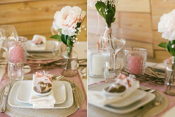 Hochzeitsblog Fr Ulein K Sagt Ja Einfach Sch Ner Heiraten