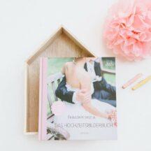 Frl. K Hochzeitsbilderbuch 2015-001