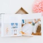 Frl. K Hochzeitsbilderbuch 2015-002