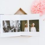 Frl. K Hochzeitsbilderbuch 2015-003