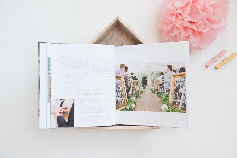 Frl. K Hochzeitsbilderbuch 2015-008