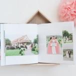 Frl. K Hochzeitsbilderbuch 2015-009