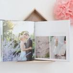 Frl. K Hochzeitsbilderbuch 2015-010