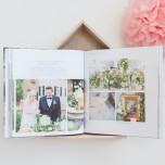 Frl. K Hochzeitsbilderbuch 2015-012