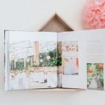 Frl. K Hochzeitsbilderbuch 2015-013