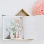 Frl. K Hochzeitsbilderbuch 2015-017