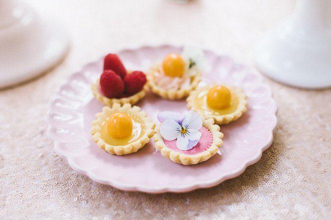 Frl. K Kollektion Blush, Peach, Glitter - Fotosgrafie Katja Heil und Alexandra Stehle10