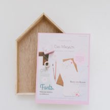 sch ne kalligrafie script schriftarten f r eure. Black Bedroom Furniture Sets. Home Design Ideas
