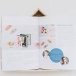 Frl.-K-Magazin-Aus-Liebe-zum-Papier-005
