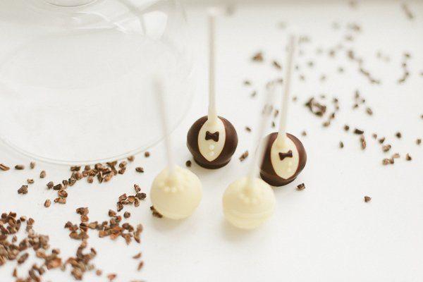 Frl. K bei Chocolate Valley Hochzeitspralinen14