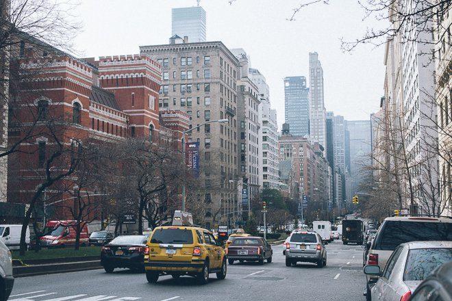 Frl. K sgat Ja in New York -1
