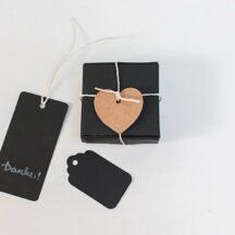 Geschenkschachtel schwarz-001