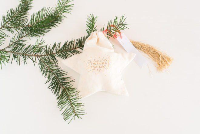 geschenkverpackung-nikolausstiefel-stern-4
