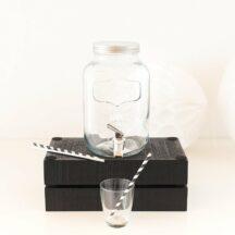 getraenkespender-36-l-glas-zapfhahn-1