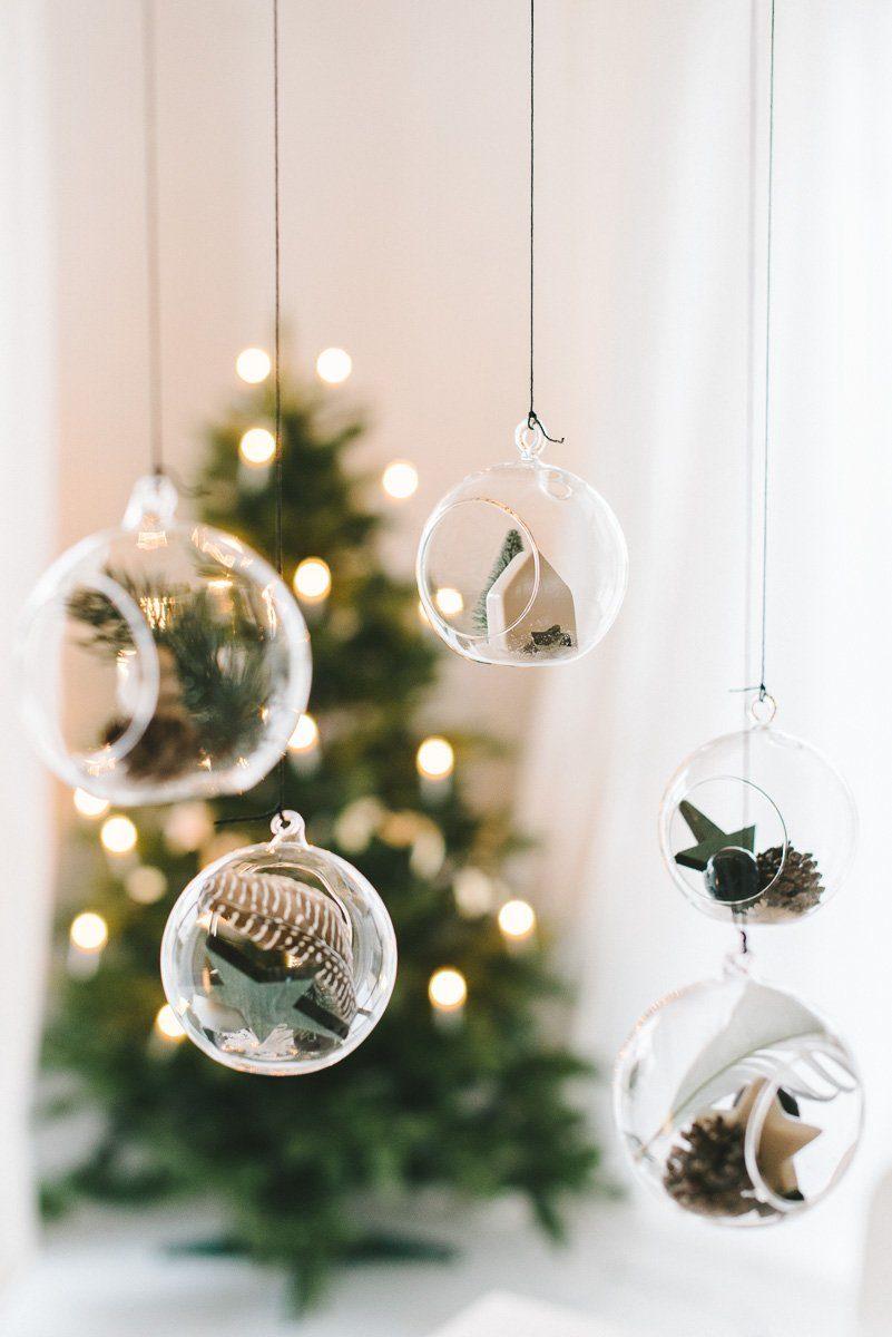 glaskugeln-weihnachtlich-1