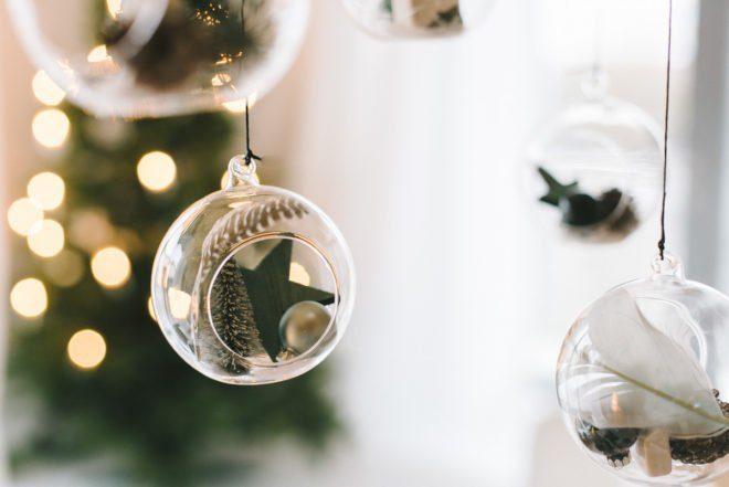 Letzter Versand vor Weihnachten: 22.12.2016