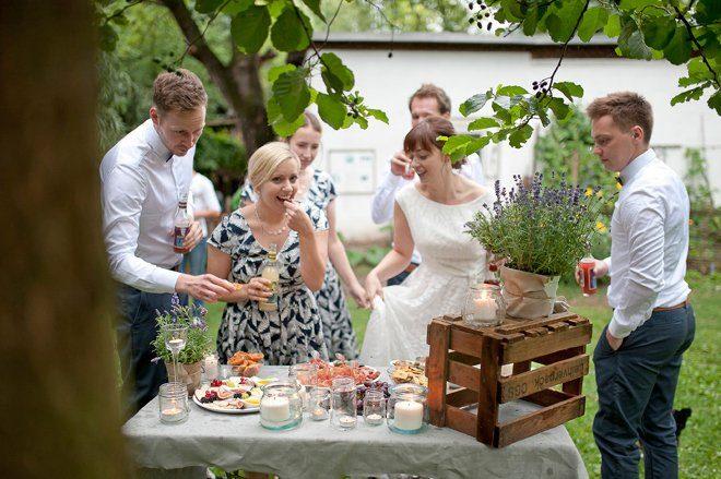Green Wedding Ökologisch heiraten10