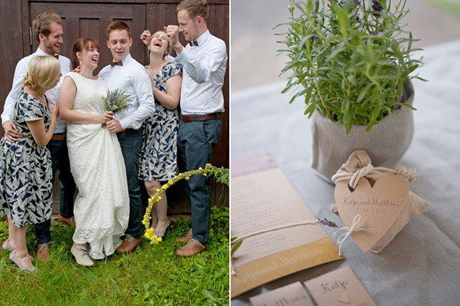 Green Wedding Ökologisch heiraten11