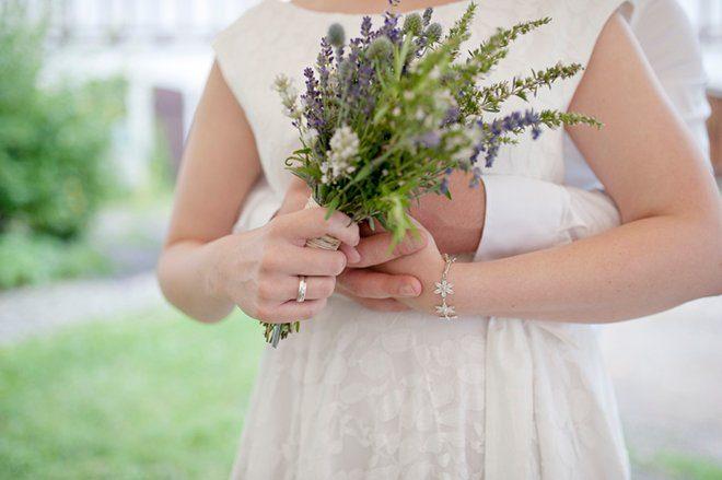 Green Wedding Ökologisch heiraten12