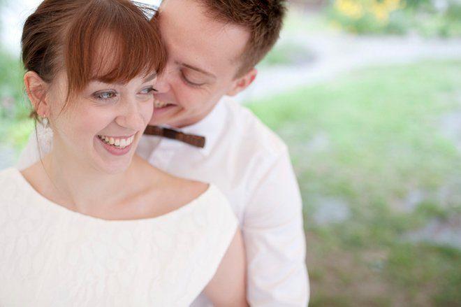 Green Wedding Ökologisch heiraten13