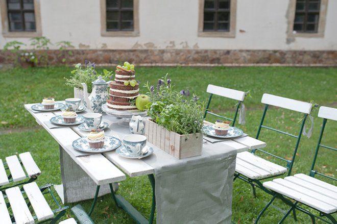 Green Wedding Ökologisch heiraten14