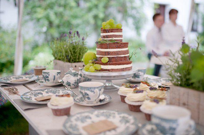 Green Wedding Ökologisch heiraten15