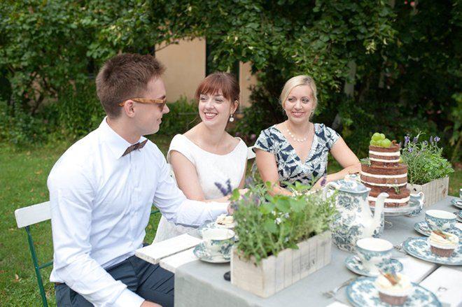 Green Wedding Ökologisch heiraten16