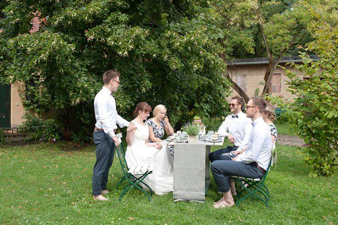 Green Wedding Ökologisch heiraten17
