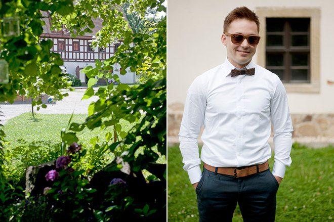 Green Wedding Ökologisch heiraten2