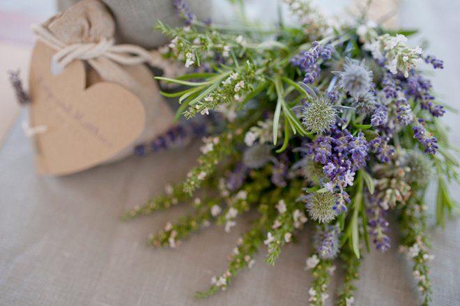 Green Wedding Ökologisch heiraten3