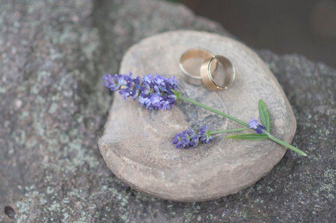 Green Wedding Ökologisch heiraten4