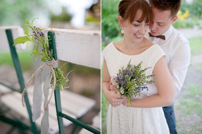 Green Wedding Ökologisch heiraten5