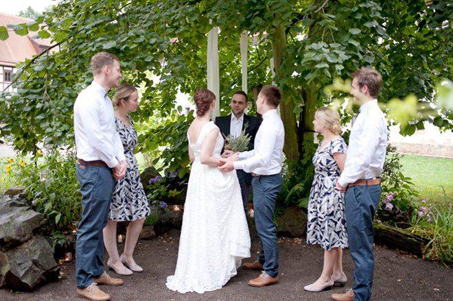 Green Wedding Ökologisch heiraten6
