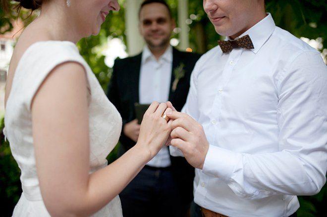 Green Wedding Ökologisch heiraten7