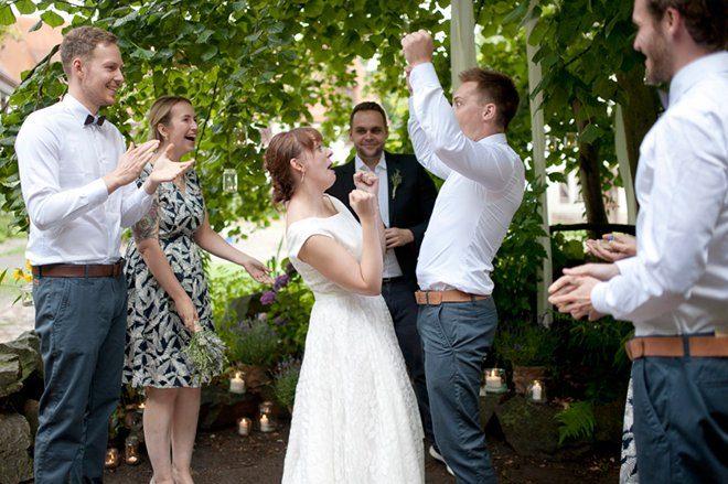 Green Wedding Ökologisch heiraten8