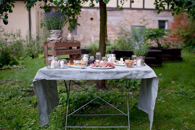 Green Wedding Ökologisch heiraten9
