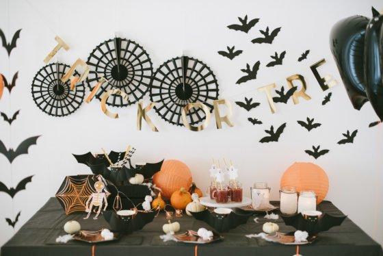 Dekoration online Kaufen Halloween Party