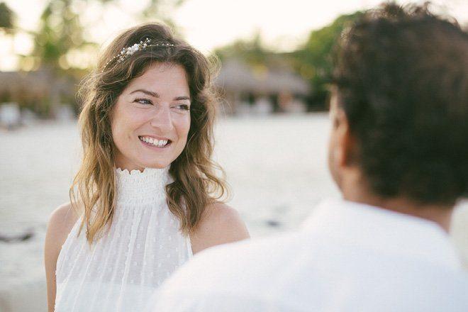 heiraten-auf-aruba-am-strand-frl-k-sagt-ja
