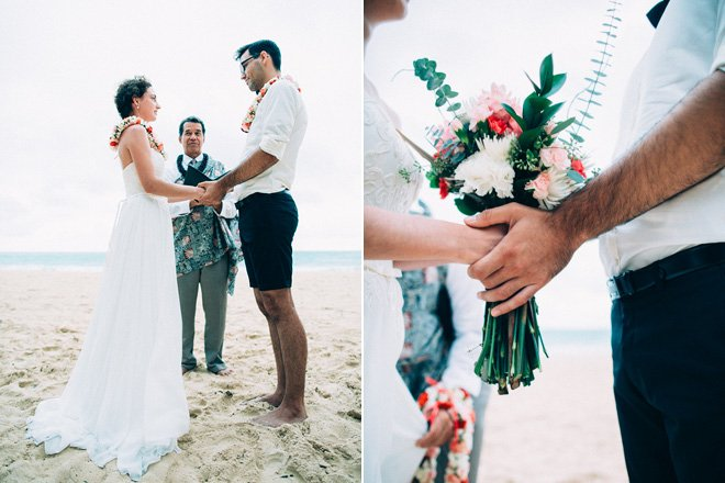 Heiraten im Ausland Tipps