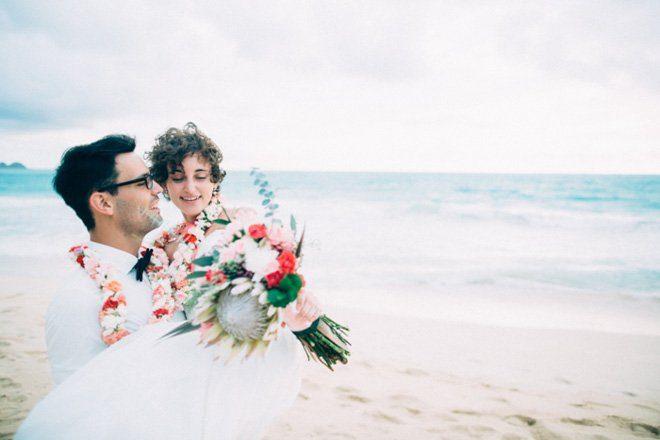 Heiraten im Ausland Tipps 11