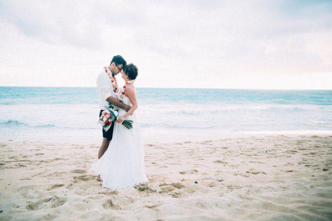Heiraten im Ausland Tipps 12