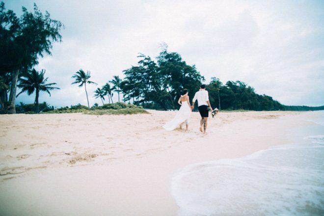 Heiraten im Ausland Tipps 13