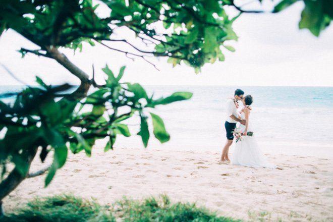 Heiraten im Ausland Tipps 14