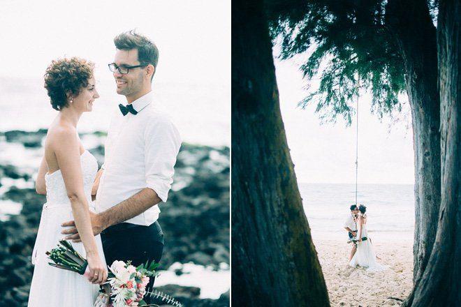 Heiraten im Ausland Tipps 15