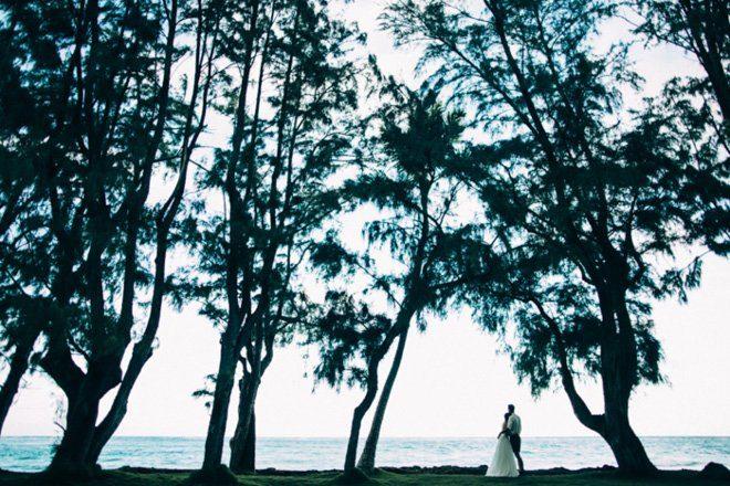 Heiraten im Ausland Tipps 17